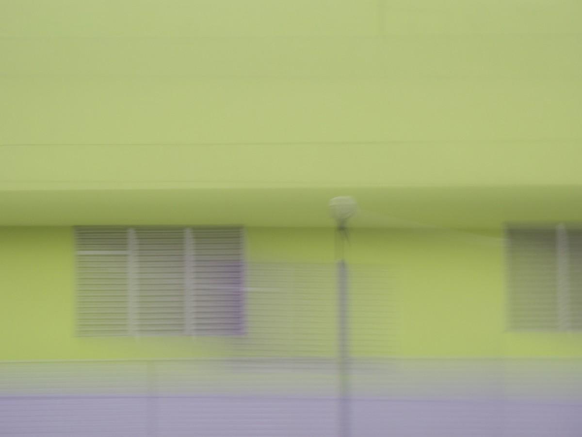 bogota 2011