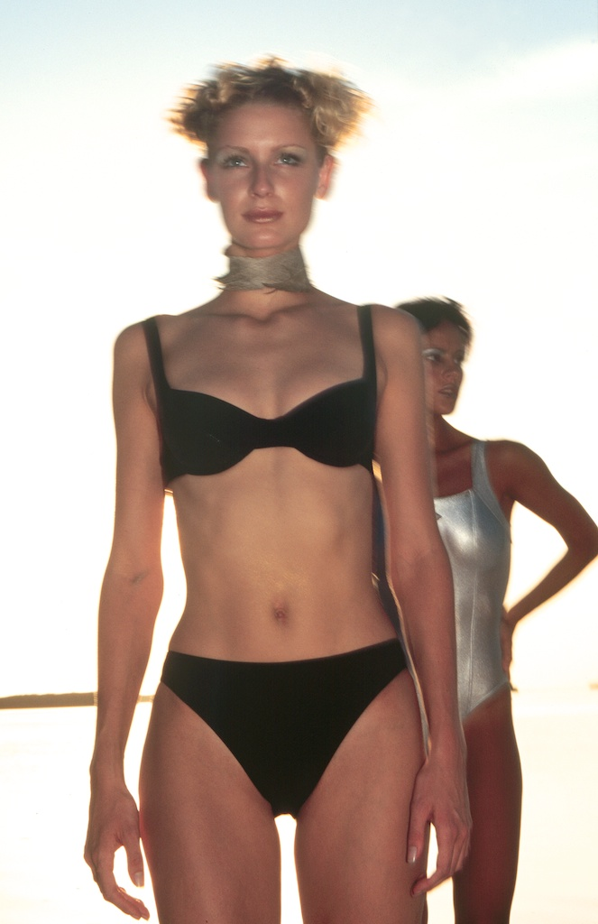 beach-MIAMI ORG 03 - Arbeitskopie 2
